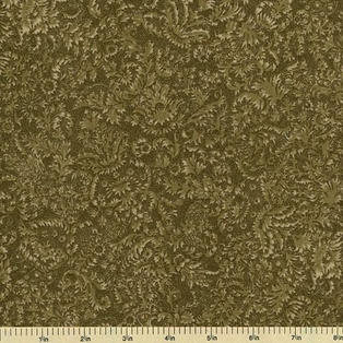 http://ep.yimg.com/ay/yhst-132146841436290/vintage-couturier-2-cotton-fabric-floral-garden-esk-13003-238-2.jpg