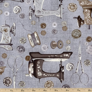 http://ep.yimg.com/ay/yhst-132146841436290/vintage-couturier-2-sewing-machines-cotton-fabric-charcoal-esk-12999-184-2.jpg