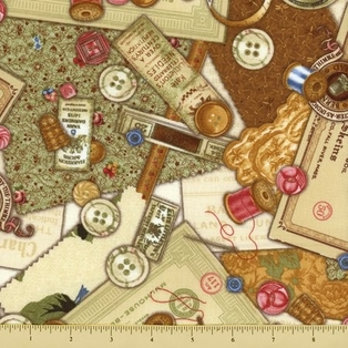 http://ep.yimg.com/ay/yhst-132146841436290/vintage-couturier-cotton-fabric-supplies-vintage-2.jpg