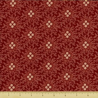 http://ep.yimg.com/ay/yhst-132146841436290/vintage-rouge-cotton-fabric-red-4389-0111-2.jpg