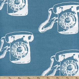 http://ep.yimg.com/ay/yhst-132146841436290/vintage-scrapbook-call-me-cotton-fabric-turquoise-7.jpg