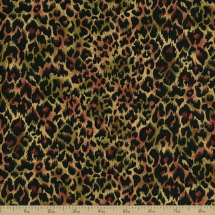 http://ep.yimg.com/ay/yhst-132146841436290/vip-cheetah-print-cotton-fabric-brown-and-black-1.jpg
