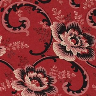 http://ep.yimg.com/ay/yhst-132146841436290/vivaldi-cotton-fabric-red-5.jpg