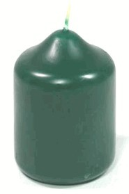 http://ep.yimg.com/ay/yhst-132146841436290/votive-candle-english-ivy-scented-green-pkg-of-6-2.jpg