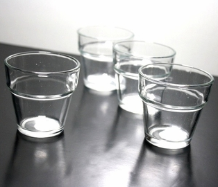 http://ep.yimg.com/ay/yhst-132146841436290/votive-candle-holder-flower-pot-pkg-of-12-clear-glass-2.jpg