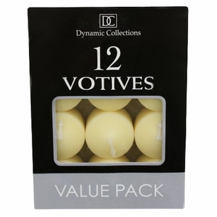 http://ep.yimg.com/ay/yhst-132146841436290/votive-candle-value-12-pack-vanilla-2.jpg