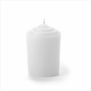 http://ep.yimg.com/ay/yhst-132146841436290/votive-candles-gardenia-scented-white-pkg-or-12-2.jpg