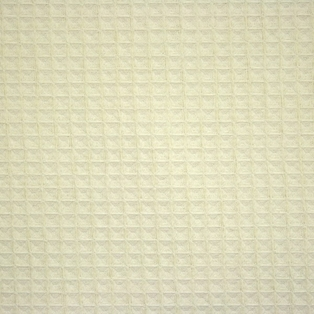 http://ep.yimg.com/ay/yhst-132146841436290/waffle-cloth-from-james-thompson-and-co-inc-cream-2.jpg