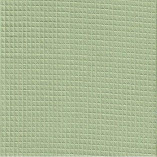 http://ep.yimg.com/ay/yhst-132146841436290/waffle-cloth-from-james-thompson-and-co-inc-sage-2.jpg