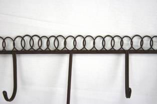 http://ep.yimg.com/ay/yhst-132146841436290/wall-decor-grid-with-hooks-brown-8.jpg