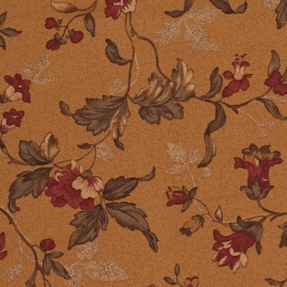 http://ep.yimg.com/ay/yhst-132146841436290/warm-memories-cotton-fabric-butterscotch-7.jpg