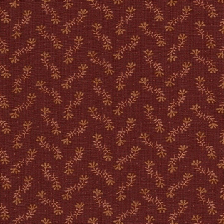 http://ep.yimg.com/ay/yhst-132146841436290/warm-memories-cotton-fabric-cranberry-4.jpg