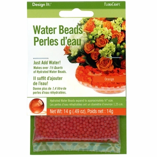 http://ep.yimg.com/ay/yhst-132146841436290/water-beads-orange-11.jpg