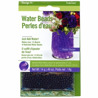 http://ep.yimg.com/ay/yhst-132146841436290/water-beads-purple-11.jpg