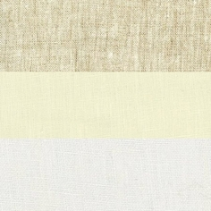 Waterford Linen