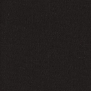 http://ep.yimg.com/ay/yhst-132146841436290/waterford-linen-fabric-black-w013-1019-black-3.jpg