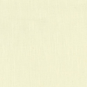 Waterford Linen Fabric - Ivory