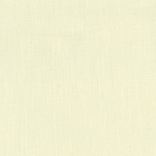 http://ep.yimg.com/ay/yhst-132146841436290/waterford-linen-fabric-ivory-2.jpg