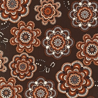 http://ep.yimg.com/ay/yhst-132146841436290/way-out-west-cotton-fabric-fabric-spice-2.jpg
