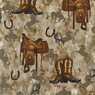 http://ep.yimg.com/ay/yhst-132146841436290/way-out-west-cotton-fabric-fabric-taupe-2.jpg