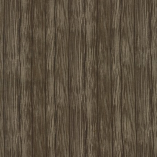 http://ep.yimg.com/ay/yhst-132146841436290/way-out-west-cotton-fabric-fabrics-taupe-2.jpg