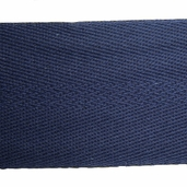Webbing 2in. - Blue - 22yds