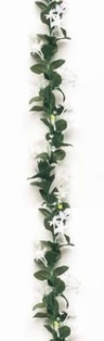 http://ep.yimg.com/ay/yhst-132146841436290/wedding-decorations-garlands-stephanotis-6-ft-2.jpg