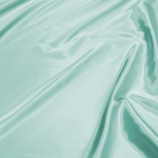 http://ep.yimg.com/ay/yhst-132146841436290/wedding-fabric-barcelona-stretch-satin-seafoam-2.jpg