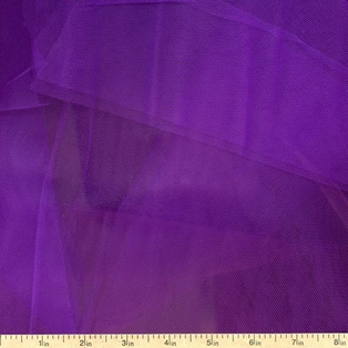 http://ep.yimg.com/ay/yhst-132146841436290/wedding-fabric-fine-tulle-full-bolt-40yd-54in-eggplant-2.jpg