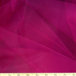 http://ep.yimg.com/ay/yhst-132146841436290/wedding-fabric-fine-tulle-full-bolt-40yd-54in-garnet-2.jpg