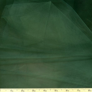http://ep.yimg.com/ay/yhst-132146841436290/wedding-fabric-fine-tulle-full-bolt-40yd-54in-hunter-2.jpg