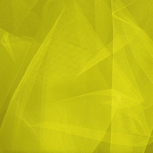 http://ep.yimg.com/ay/yhst-132146841436290/wedding-fabric-fine-tulle-full-bolt-40yd-54in-yellow-2.jpg