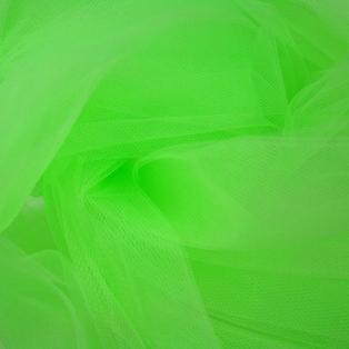 http://ep.yimg.com/ay/yhst-132146841436290/wedding-fabric-fine-tulle-full-bolt-40yd-apple-green-2.jpg