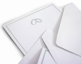 http://ep.yimg.com/ay/yhst-132146841436290/wedding-invitation-kit-50-count-2.jpg
