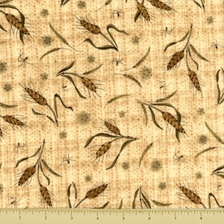 http://ep.yimg.com/ay/yhst-132146841436290/weeds-and-tweeds-cotton-fabric-barley-toss-natural-2.jpg