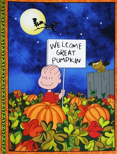 http://ep.yimg.com/ay/yhst-132146841436290/welcome-great-pumpkin-cotton-fabric-panel-royal-31.jpg