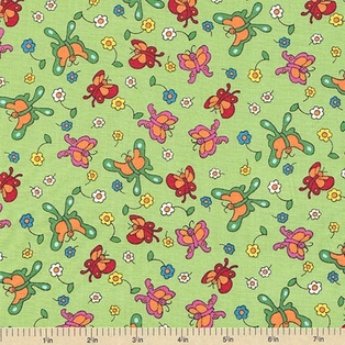 http://ep.yimg.com/ay/yhst-132146841436290/welcome-to-bear-country-butterfly-friends-cotton-fabric-light-green-3.jpg