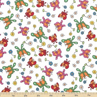 http://ep.yimg.com/ay/yhst-132146841436290/welcome-to-bear-country-butterfly-friends-cotton-fabric-white-3.jpg