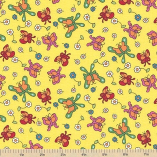http://ep.yimg.com/ay/yhst-132146841436290/welcome-to-bear-country-butterfly-friends-cotton-fabric-yellow-2.jpg