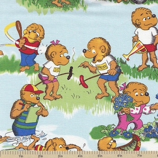 http://ep.yimg.com/ay/yhst-132146841436290/welcome-to-bear-country-camp-activities-cotton-fabric-sky-blue-2.jpg
