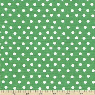 http://ep.yimg.com/ay/yhst-132146841436290/welcome-to-bear-country-mamas-dots-cotton-fabric-green-2.jpg