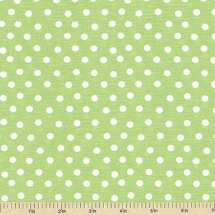 http://ep.yimg.com/ay/yhst-132146841436290/welcome-to-bear-country-mamas-dots-cotton-fabric-light-green-2.jpg