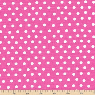 http://ep.yimg.com/ay/yhst-132146841436290/welcome-to-bear-country-mamas-dots-cotton-fabric-pink-2.jpg