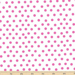 http://ep.yimg.com/ay/yhst-132146841436290/welcome-to-bear-country-mamas-dots-cotton-fabric-white-7.jpg