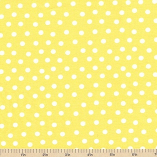 http://ep.yimg.com/ay/yhst-132146841436290/welcome-to-bear-country-mamas-dots-cotton-fabric-yellow-3.jpg