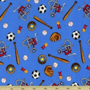 http://ep.yimg.com/ay/yhst-132146841436290/welcome-to-bear-country-novelty-sports-cotton-fabric-blue-3.jpg