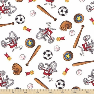 http://ep.yimg.com/ay/yhst-132146841436290/welcome-to-bear-country-novelty-sports-cotton-fabric-white-3.jpg