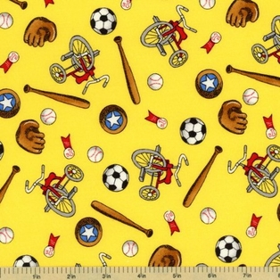 http://ep.yimg.com/ay/yhst-132146841436290/welcome-to-bear-country-novelty-sports-cotton-fabric-yellow-2.jpg