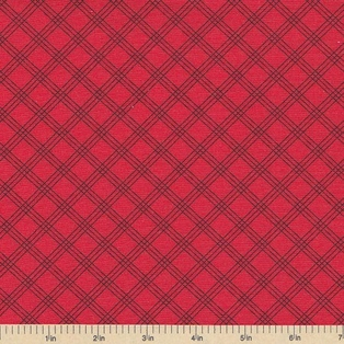 http://ep.yimg.com/ay/yhst-132146841436290/welcome-to-bear-country-plaid-cotton-fabric-red-2.jpg