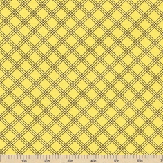 Sale Children's Fabric